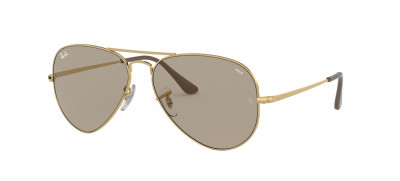 Ray-Ban RB3689 58 - 001/T2