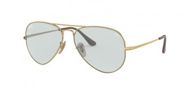 Ray-Ban RB3689 58 - 001/T3