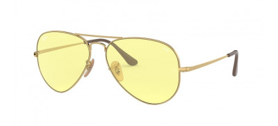 Ray-Ban RB3689 58 - 001/T4