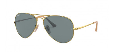Ray-Ban RB3689 62 - 9064S2