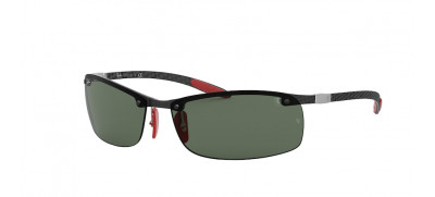 Ray-Ban RB8305M 64 - F00571