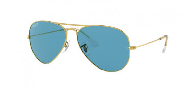 Ray-Ban RB3025 58 - 9196S2