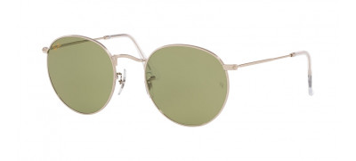 Ray-Ban RB3447L 53 - 91984E