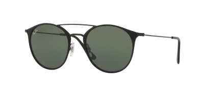 Ray-Ban RB3546L 52 - 186