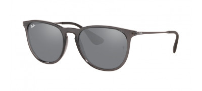 Ray-Ban RB4171L 54 - 6066G