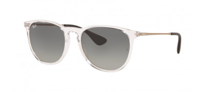 Ray-Ban RB4171L 54 - 649811