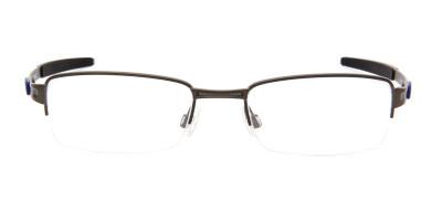 Oakley Tumbleweed 0.5 52 - Cinza Fosco