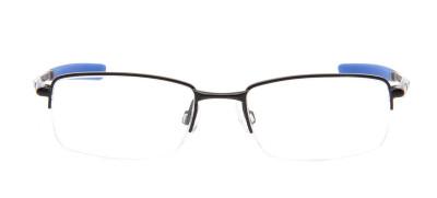 Oakley Oakley OX3167 51 - Preto