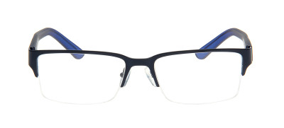 Armani Exchange AX1014L  53 - Azul - 6059