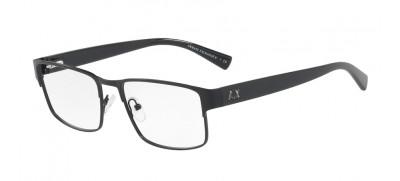 Armani Exchange AX1021L 54 - 6063