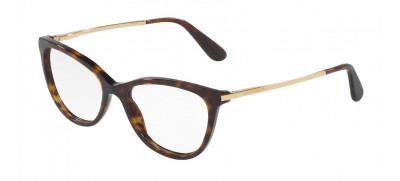 Dolce & Gabbana DG3258 54 - 502
