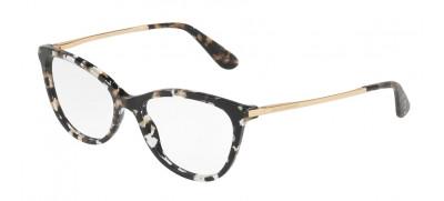 Dolce & Gabbana DG3258 54 - 911