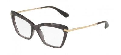 Dolce & Gabbana DG5025 53 - 504