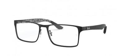 Ray-Ban RX8415 55 - 2848