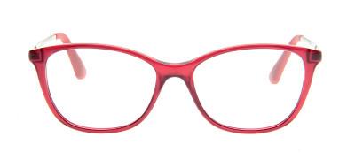 50318ce01cec2 Óculos de Grau Feminino - Modelos de Óculos de Grau Feminino ...