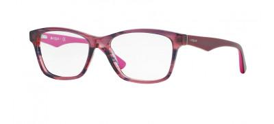 Vogue VO2787  53 - Rosa Translúcido - 2061