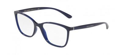 Dolce & Gabbana DG5026 54 - 3094