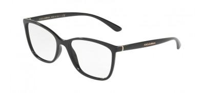 Dolce & Gabbana DG5026 54 - 501