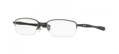 Oakley OX3165L 53 - 316501