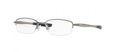 Oakley OX3165L 53 - 316502