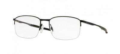 Oakley OX3202L 54 - 320202