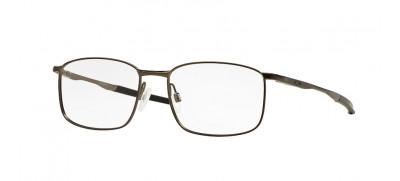 Oakley OX3204L 55 - 320401