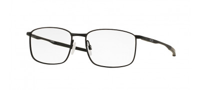 Oakley OX3204L 55 - 320402