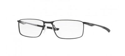 Oakley OX3217 53 - 321701