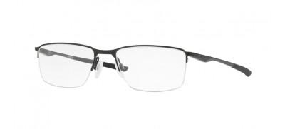 Oakley OX3218 52 - 321801