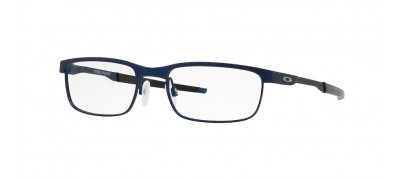 Oakley OX3222 52 - 322203