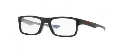 Oakley OX8081 53 - 808102
