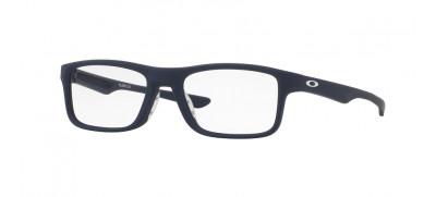 Oakley OX8081 53 - 808103