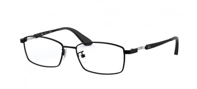 Ray-Ban RX8745D 55 - 1074