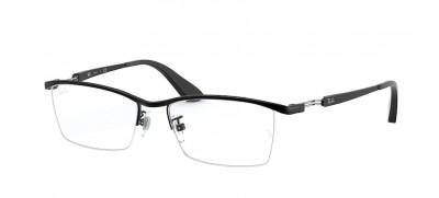 Ray-Ban RX8746D 55 - 1074