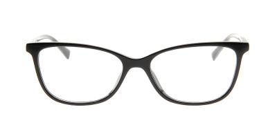 2e1f1c1c4 Óculos Atitude - Principais Modelos de Óculos Atitude - QÓculos.com