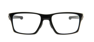 Oakley OX8140 Litebeam 53 - Preto Fosco - 0153