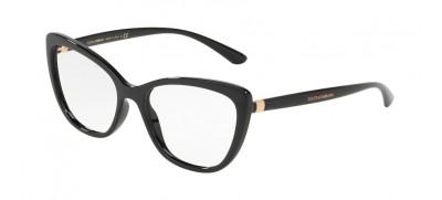 Dolce & Gabbana DG5039  54 - 501
