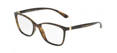 Dolce & Gabbana DG5026 54 - 502