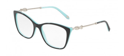 Tiffany TF2160B 52 - 8055