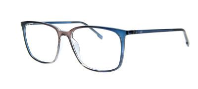 Hip7 RM3006 54 - Azul Translúcido