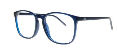 Hip7 RM3038 54 - Azul Translúcido