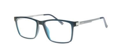 Teaser MR9121 54 - C4 - Azul Fosco