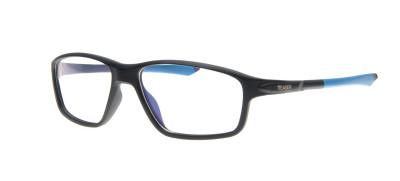 Teaser MR9045 58 - C5 - Azul Fosco