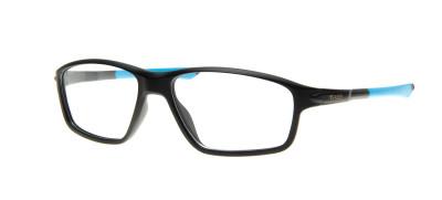 Teaser MR9045 58 - C3 - Preto e Azul