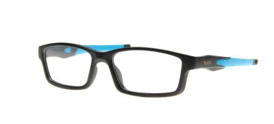 Teaser MR9046 56 - C3 - Preto e Azul