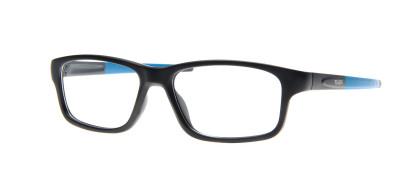 Teaser  MR9044  56 - C5 - Azul Fosco