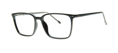 Lucca F1001 CLIP-ON  55 - C1