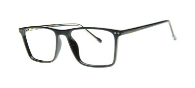 Lucca F1002 CLIP-ON  53 - C1