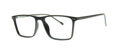 Lucca F1002 CLIP-ON  53 - C2