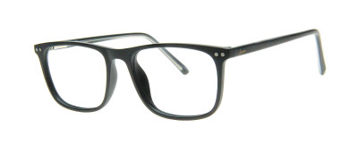 Lucca F1005 CLIP-ON  50 - C2